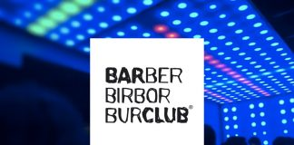 barberbirborbur-club-ruzafa