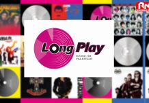 long-play-ruzafa-discoteca-salir-80
