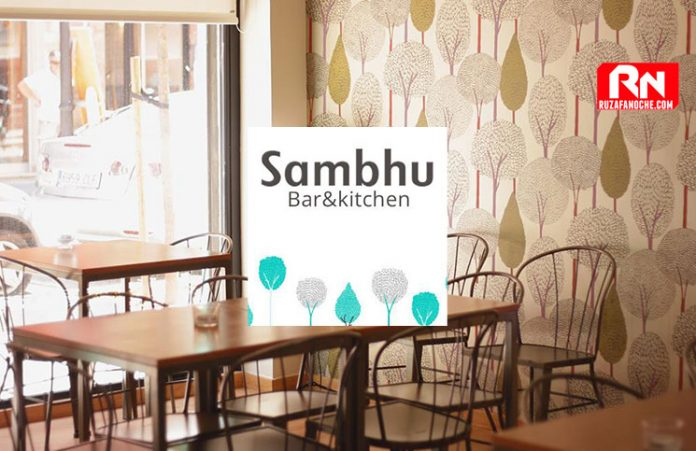 Sambhu-bar-kitchen-ruzafa-restaurantes