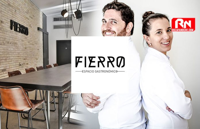 fierro-restaurante-ruzafa-german-carrizo-carito