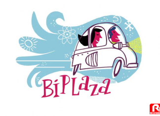 biplaza-ruzafa