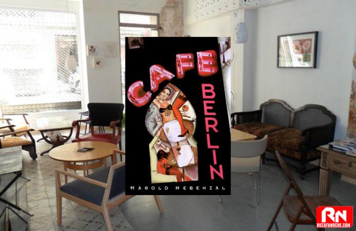 cafe-berlin-ruzafa-noche