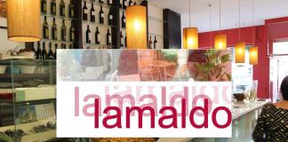 lamaldo-ruzafa-restaurante