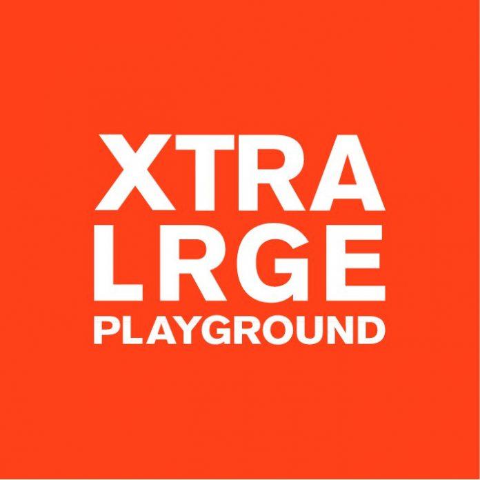 XTRA LARGE disco club ruzafa