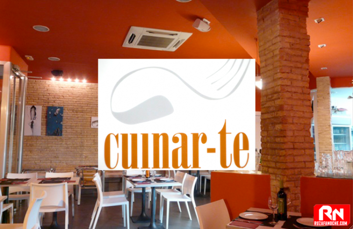cuinar-te-ruzafa-restaurante-bar