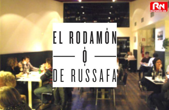 el-rodamon-ruzafa-restaurante