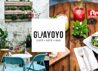 guayoyo-cafe-bar-ruzafa