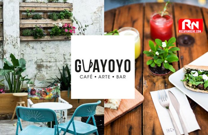 guayoyo-cafe-bar-ruzafa