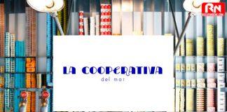 la-cooperativa-tapas-conservas-ruzafa-russafa-valencia