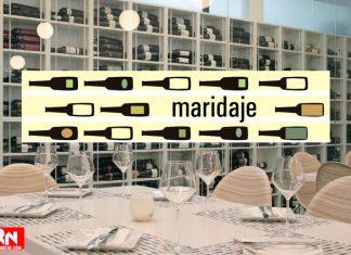 restaurante-maridaje-ruzafa-valencia