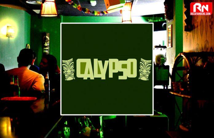 Calypso-copas-ruzafa-salir