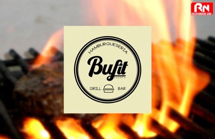 bufit-hamburgueseria-ruzafa-grill-bar
