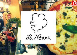 la-nonna-ruzafa-restaurante-bar-italiano-argentino