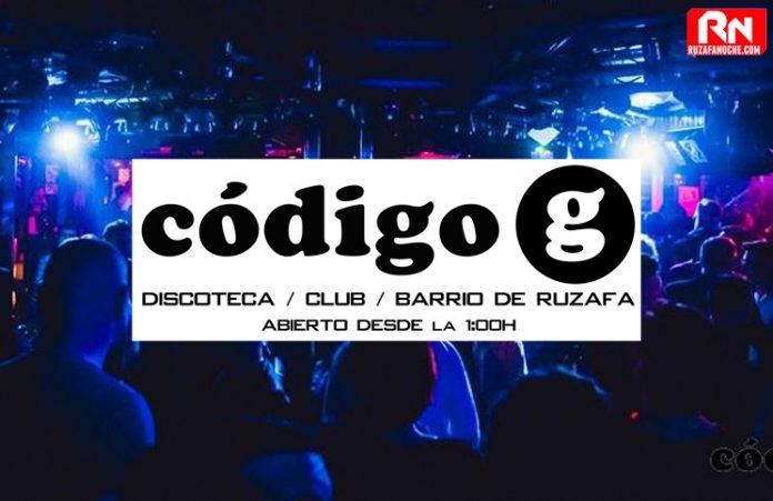 codigo-g-ruzafa-discoteca-club-copas