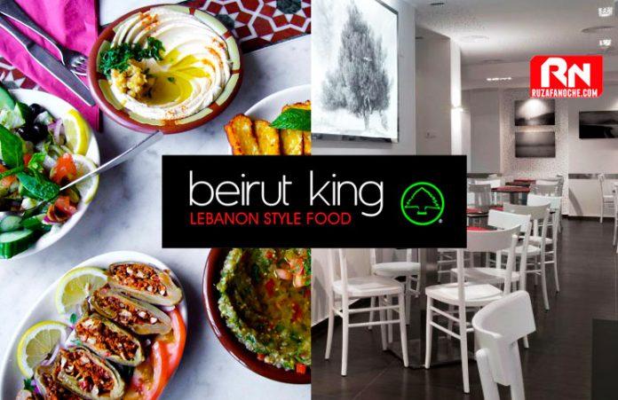 comida-libanesa-ruzafa-valencia-beirut-king