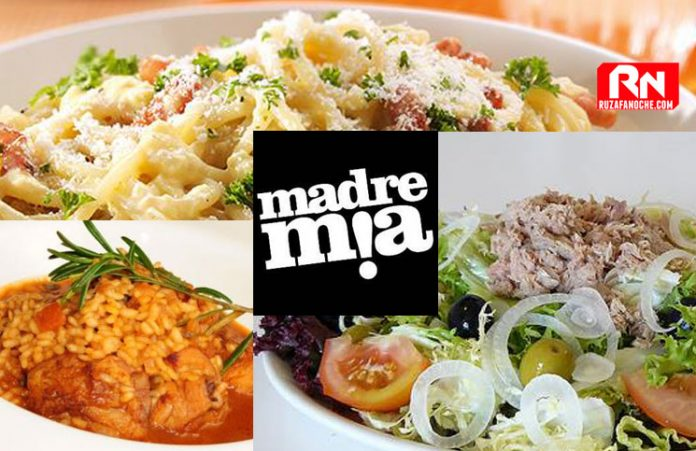 madre-mia-restro-bar-ruzafa-tapeo
