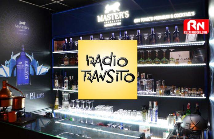 radio-transito-ruzafa-valencia-copas-pubs