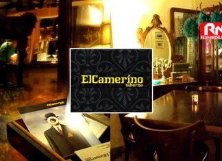 camerino-bar-restaurante-ruzafa-valencia