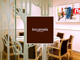 restaurante-bocamada_valencia_ruzafa_arroces-carnes-pescados