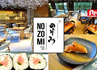 sushi-bar-nozomi-ruzafa-valencia