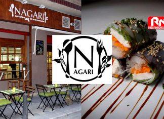 nagari-ruzafa-gastro-bar-valencia