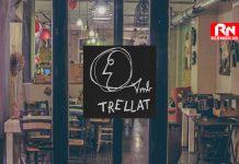 amb-trellat-bar-restaurante-ruzafa-valencia