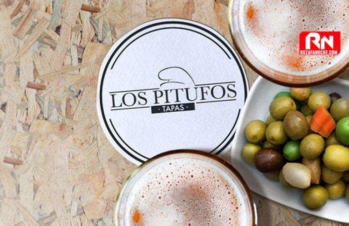 bar-los-pitufos-ruzafa-valencia-aperitivo