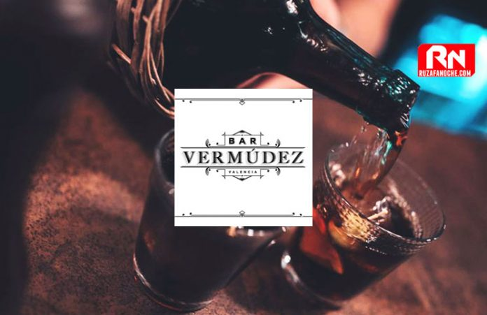 bar-vermudez-ruzafa-vermut-aperitivo