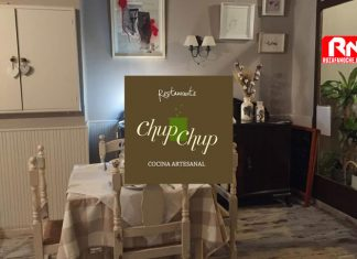 chup-chup-restaurante-valencia-ruzafa