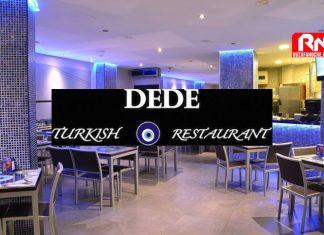 dede-restaurante-turco-ruzafa-valencia