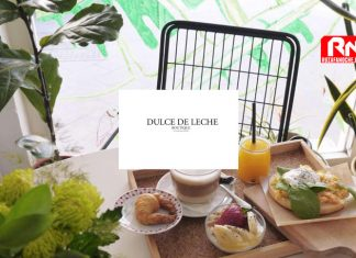 dulce_de_leche-ruzafa-brunch-cafeteria