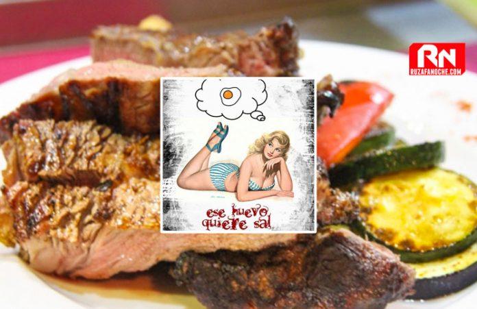 ese-huevo-quiere-sal-argentino-entrecot-carnes