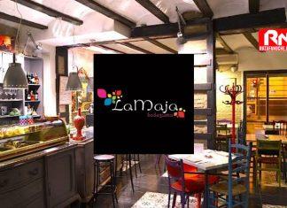 la-maja-bodegueta-restaurante-ruzafa
