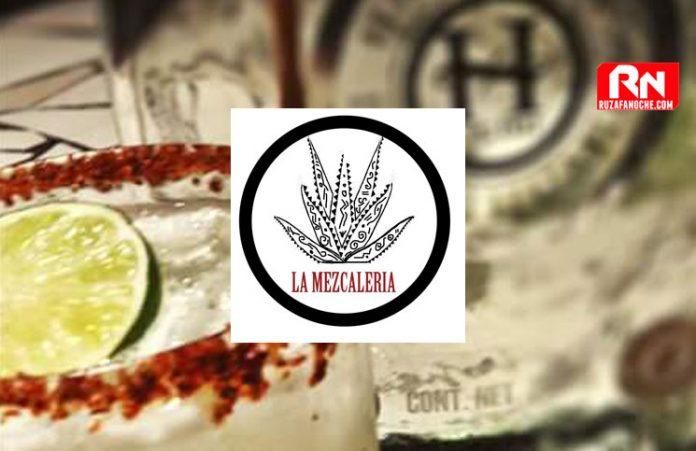 la-mezcaleria-ruzafa-valencia-tequila-mezcal