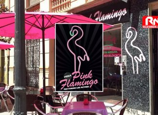pizzeria-ruzafa-pink-flamingo-valencia