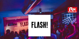 pub-flash-ruzafa-copas-salir