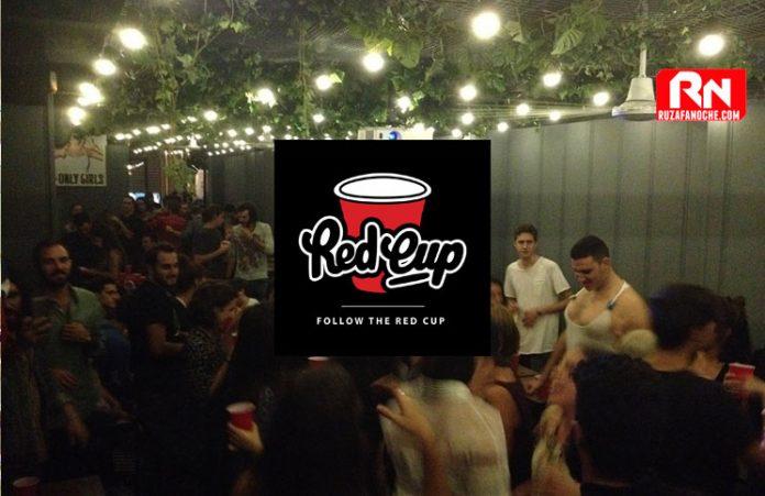 red-cup-redcup-bar-burguer-creveza-ruzafa-valencia