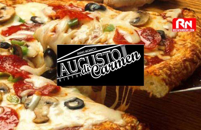 restaurante-italiano-augusto-ruzafa