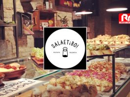 salaet-bo-bar-ruzafa-valencia
