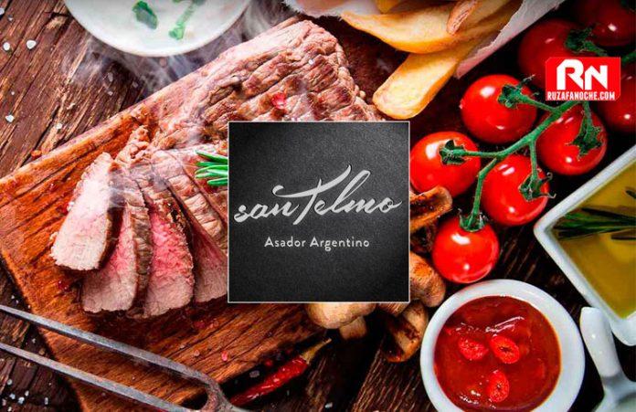 san-telmo-asador-argentino-carnes-entrecote