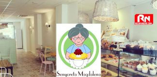 senyoreta-magdalena-ruzafa-valencia-tartas-cupcakes