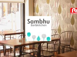 Sambhu-bar-kitchen-ruzafa-restaurantes