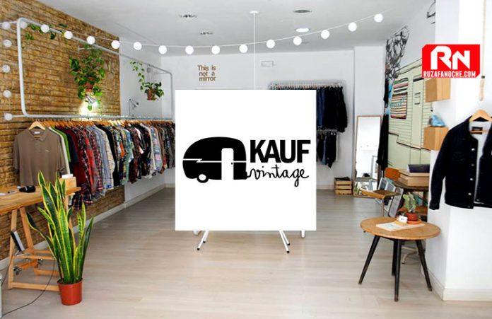 kauf-vintage-tienda-ropa-ruzafa-moda