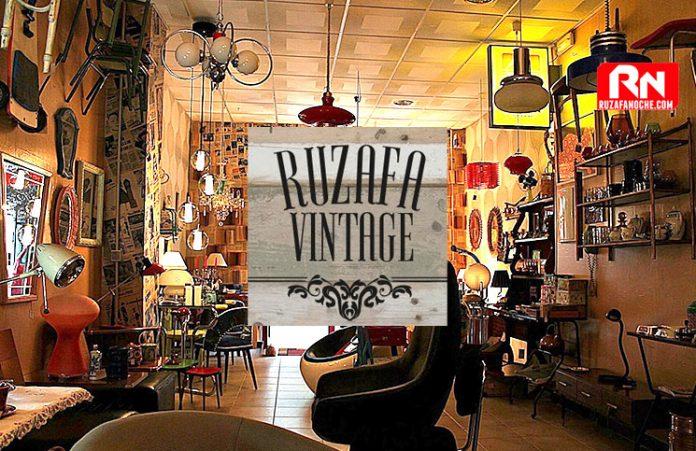 ruzafa-vintage-tienda-antiguedades-muebles