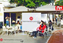 trentatres-gallery-cafe-ruzafa