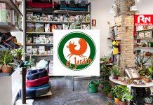 clinica-veterinaria-valencia-ruzafa-el-jardin