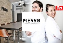 fierro-restaurante-ruzafa-german-carrizo-carito