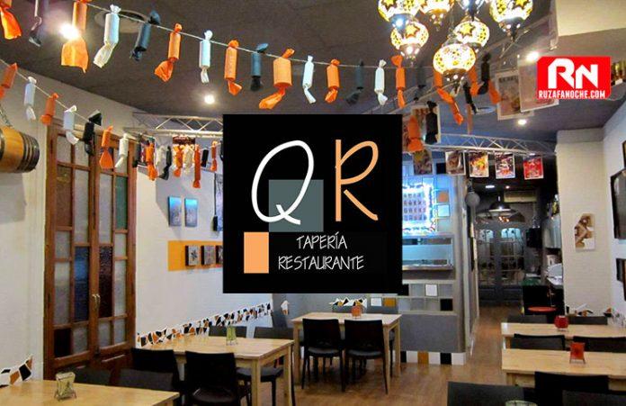 qr-restaurante-taperia-ruzafa-valencia