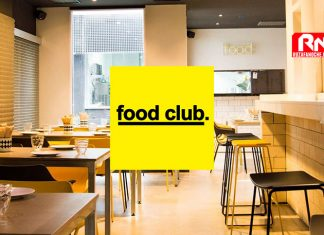 restaurante-food-club-ruzafa-foodclub