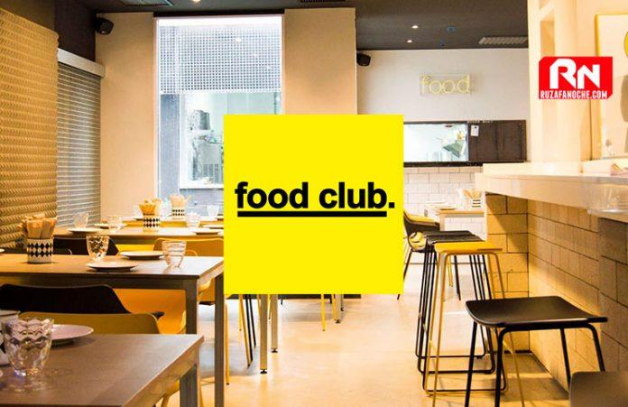 restaurante-food-club-ruzafa-foodclub